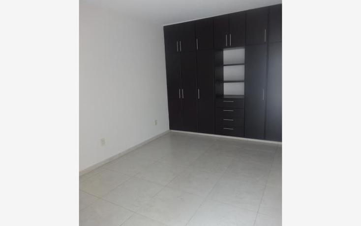 Foto de casa en venta en  , lomas de cuernavaca, temixco, morelos, 1394909 No. 25