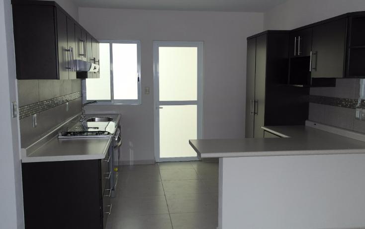 Foto de casa en venta en, lomas de cuernavaca, temixco, morelos, 1411109 no 02