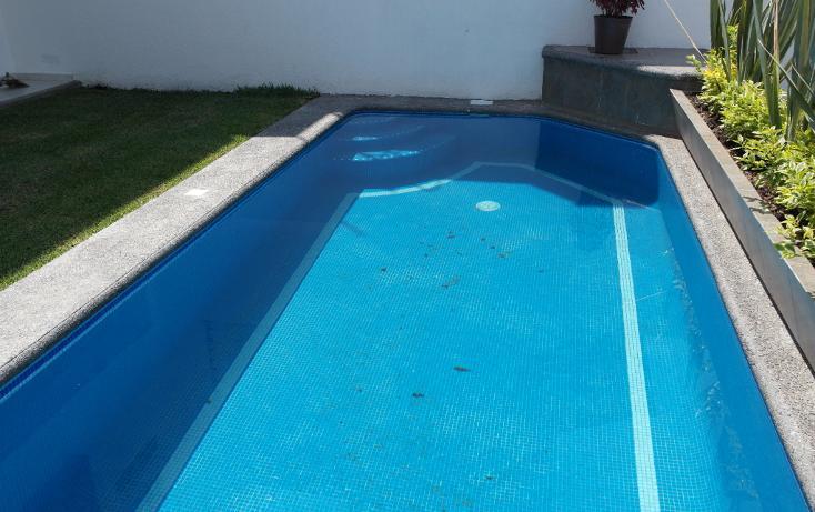 Foto de casa en venta en  , lomas de cuernavaca, temixco, morelos, 1411109 No. 06