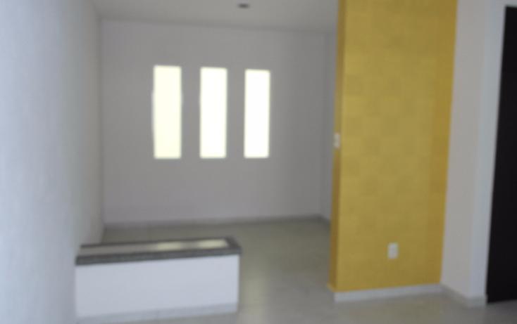 Foto de casa en venta en  , lomas de cuernavaca, temixco, morelos, 1411109 No. 07