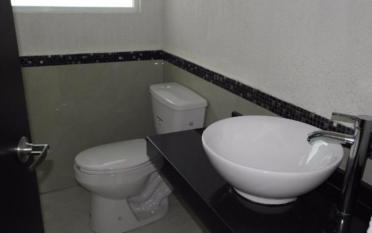 Foto de casa en venta en, lomas de cuernavaca, temixco, morelos, 1411109 no 08