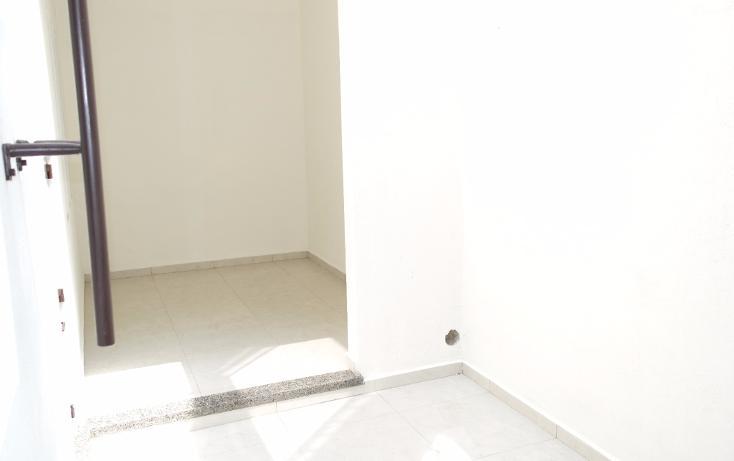 Foto de casa en venta en  , lomas de cuernavaca, temixco, morelos, 1411109 No. 10