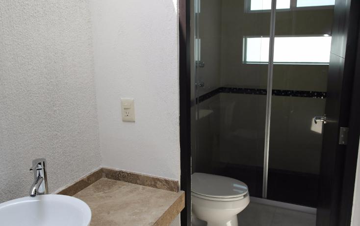 Foto de casa en venta en  , lomas de cuernavaca, temixco, morelos, 1411109 No. 11