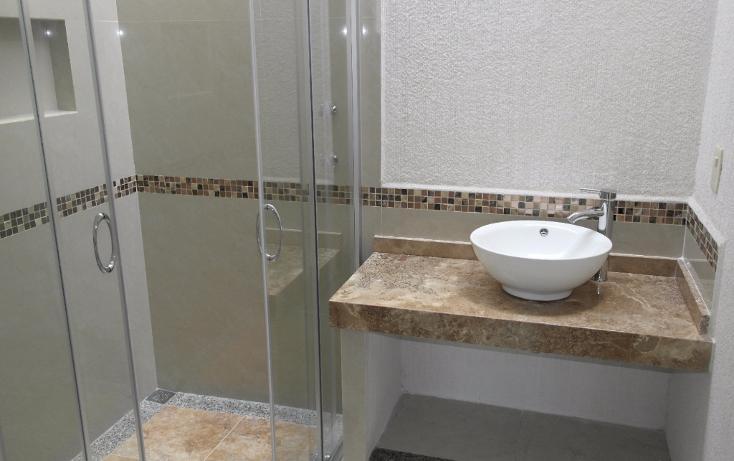 Foto de casa en venta en  , lomas de cuernavaca, temixco, morelos, 1411109 No. 12