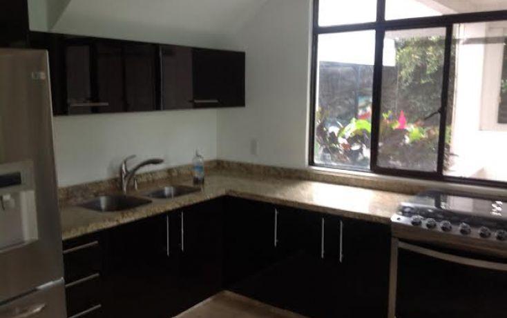 Foto de casa en venta en, lomas de cuernavaca, temixco, morelos, 1417953 no 01