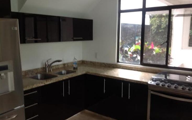 Foto de casa en venta en  , lomas de cuernavaca, temixco, morelos, 1417953 No. 01