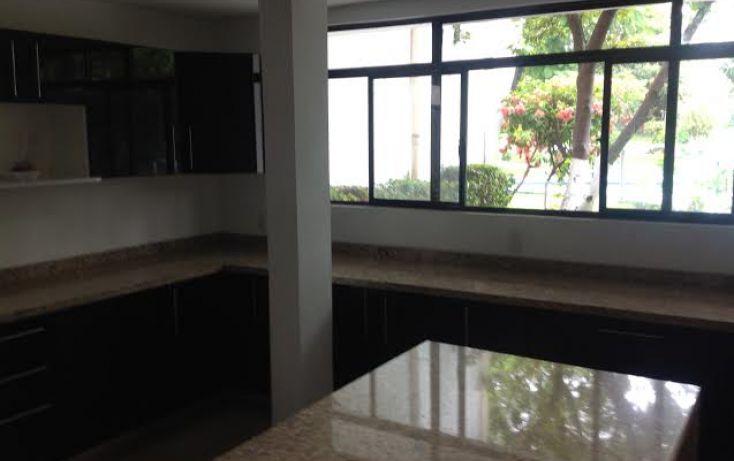Foto de casa en venta en, lomas de cuernavaca, temixco, morelos, 1417953 no 02