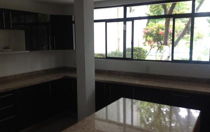 Foto de casa en venta en  , lomas de cuernavaca, temixco, morelos, 1417953 No. 02