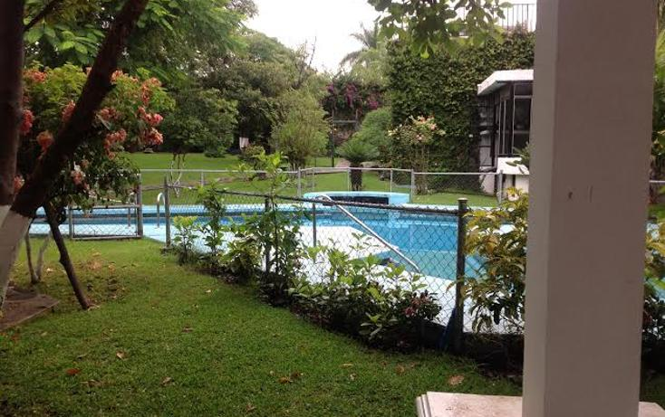 Foto de casa en venta en, lomas de cuernavaca, temixco, morelos, 1417953 no 03