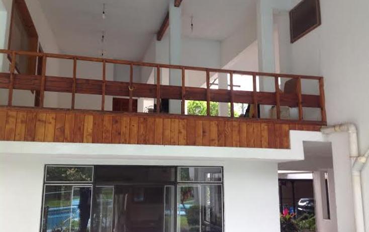 Foto de casa en venta en  , lomas de cuernavaca, temixco, morelos, 1417953 No. 04