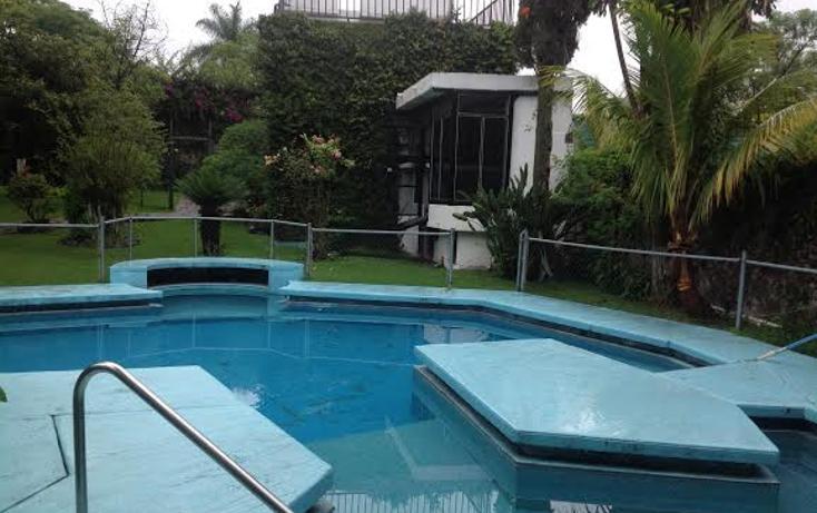 Foto de casa en venta en  , lomas de cuernavaca, temixco, morelos, 1417953 No. 05
