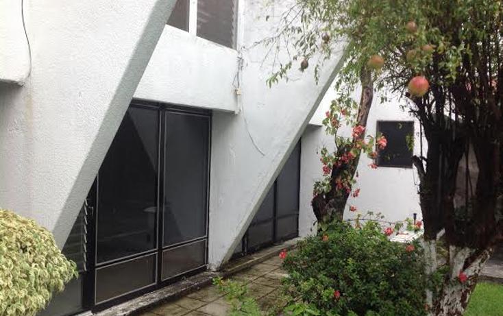 Foto de casa en venta en  , lomas de cuernavaca, temixco, morelos, 1417953 No. 06