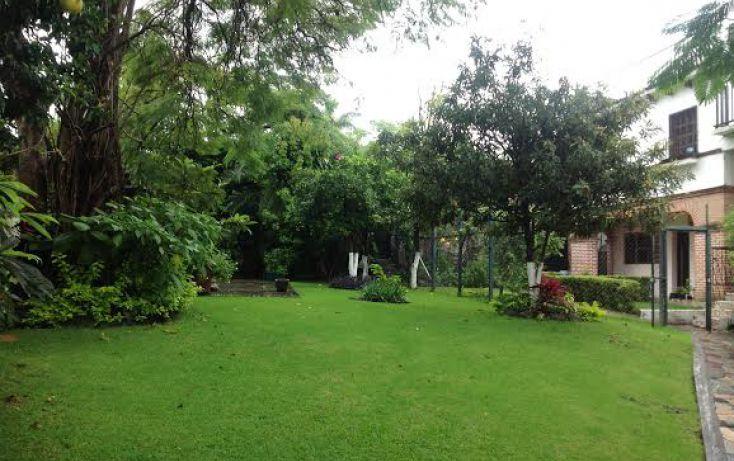 Foto de casa en venta en, lomas de cuernavaca, temixco, morelos, 1417953 no 07