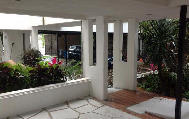 Foto de casa en venta en, lomas de cuernavaca, temixco, morelos, 1417953 no 11