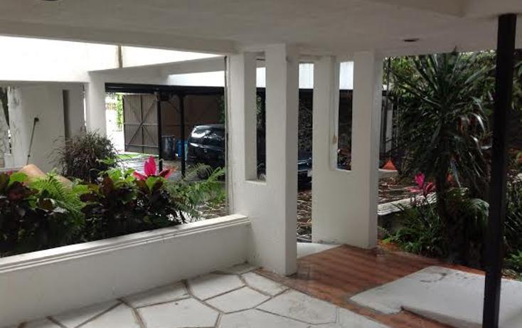 Foto de casa en venta en  , lomas de cuernavaca, temixco, morelos, 1417953 No. 11