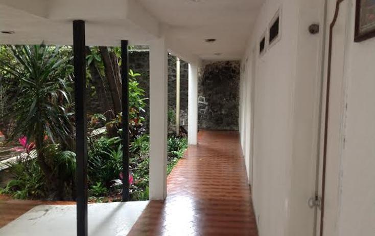 Foto de casa en venta en  , lomas de cuernavaca, temixco, morelos, 1417953 No. 12