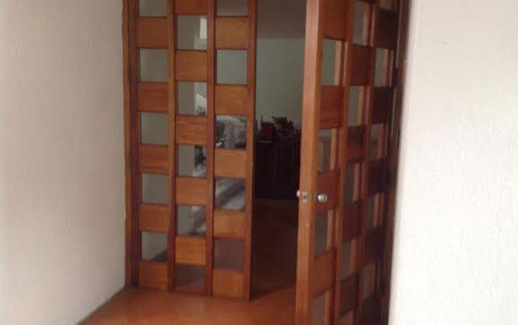 Foto de casa en venta en, lomas de cuernavaca, temixco, morelos, 1417953 no 13