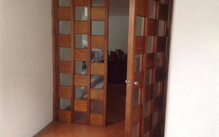 Foto de casa en venta en  , lomas de cuernavaca, temixco, morelos, 1417953 No. 13