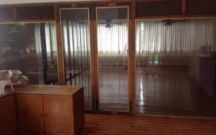 Foto de casa en venta en  , lomas de cuernavaca, temixco, morelos, 1417953 No. 15