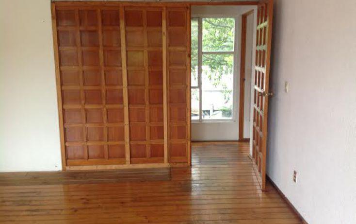 Foto de casa en venta en, lomas de cuernavaca, temixco, morelos, 1417953 no 16