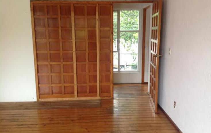 Foto de casa en venta en  , lomas de cuernavaca, temixco, morelos, 1417953 No. 16