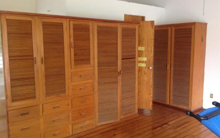 Foto de casa en venta en  , lomas de cuernavaca, temixco, morelos, 1417953 No. 17