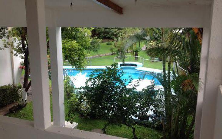 Foto de casa en venta en, lomas de cuernavaca, temixco, morelos, 1417953 no 18