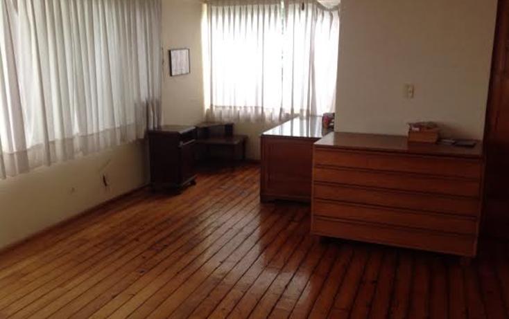 Foto de casa en venta en  , lomas de cuernavaca, temixco, morelos, 1417953 No. 19