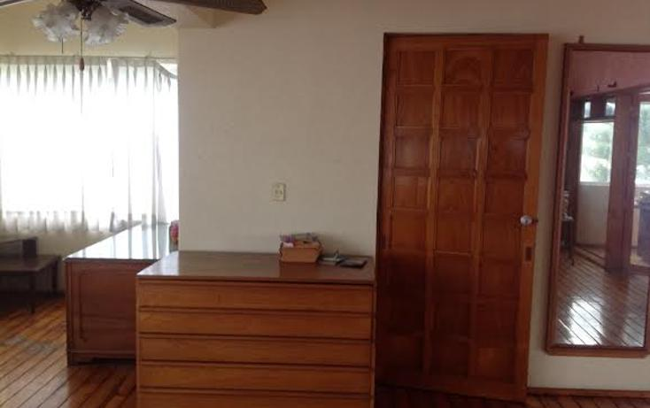 Foto de casa en venta en  , lomas de cuernavaca, temixco, morelos, 1417953 No. 20