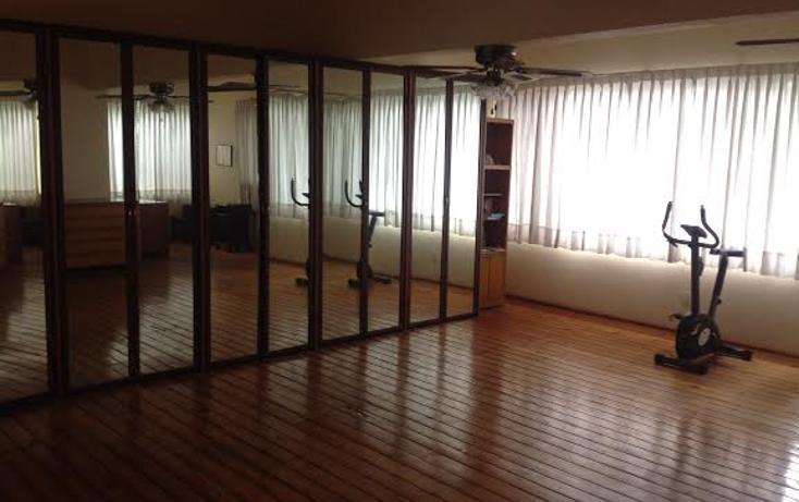 Foto de casa en venta en  , lomas de cuernavaca, temixco, morelos, 1417953 No. 21