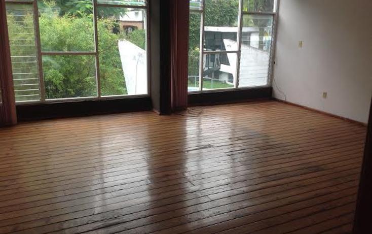 Foto de casa en venta en  , lomas de cuernavaca, temixco, morelos, 1417953 No. 22