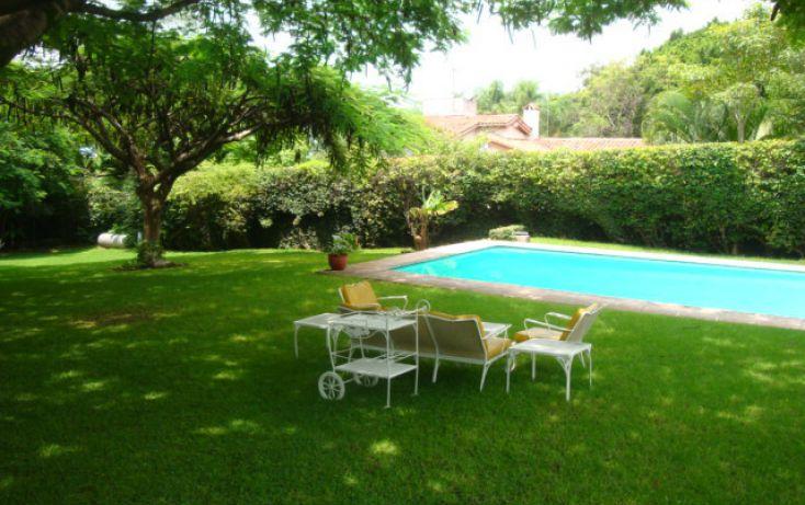 Foto de casa en venta en, lomas de cuernavaca, temixco, morelos, 1421293 no 02