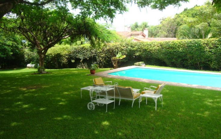 Foto de casa en venta en  , lomas de cuernavaca, temixco, morelos, 1421293 No. 02