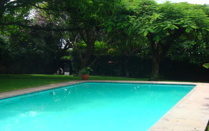 Foto de casa en venta en  , lomas de cuernavaca, temixco, morelos, 1421293 No. 03
