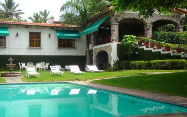 Foto de casa en venta en, lomas de cuernavaca, temixco, morelos, 1421293 no 04