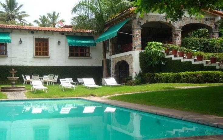Foto de casa en venta en  , lomas de cuernavaca, temixco, morelos, 1421293 No. 04