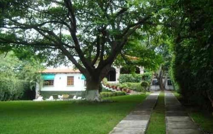 Foto de casa en venta en  , lomas de cuernavaca, temixco, morelos, 1421293 No. 05
