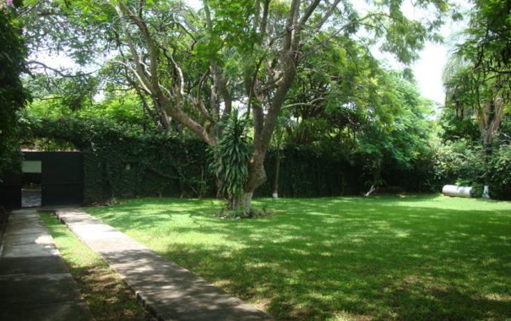 Foto de casa en venta en  , lomas de cuernavaca, temixco, morelos, 1421293 No. 07