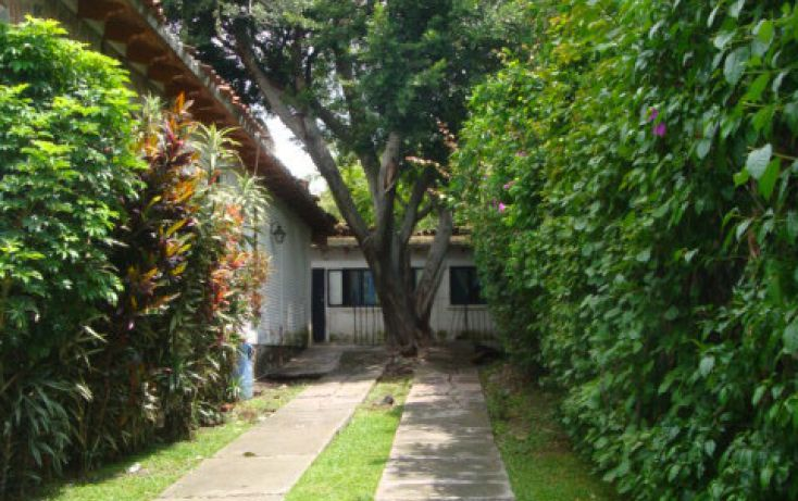 Foto de casa en venta en, lomas de cuernavaca, temixco, morelos, 1421293 no 08