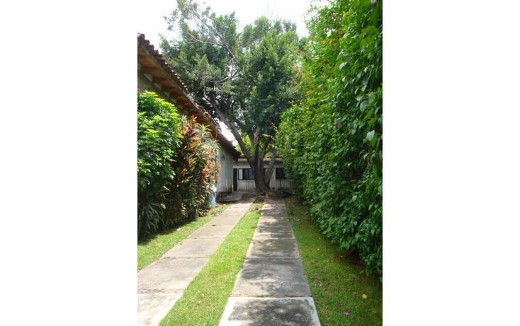 Foto de casa en venta en  , lomas de cuernavaca, temixco, morelos, 1421293 No. 08