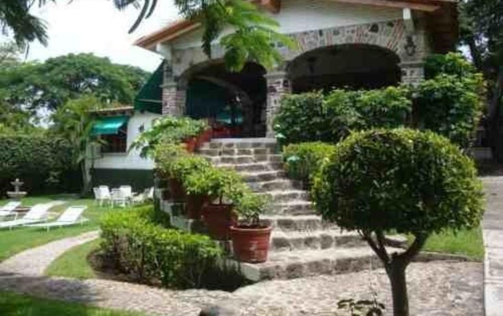 Foto de casa en venta en  , lomas de cuernavaca, temixco, morelos, 1421293 No. 09