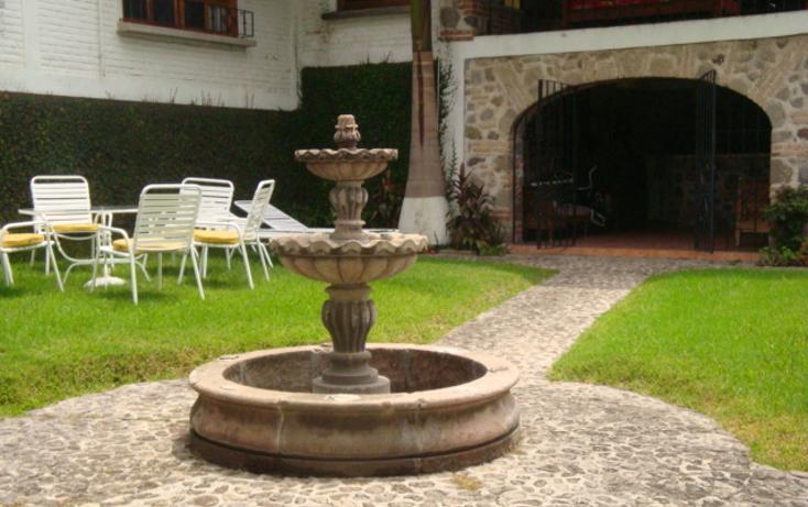Foto de casa en venta en  , lomas de cuernavaca, temixco, morelos, 1421293 No. 11