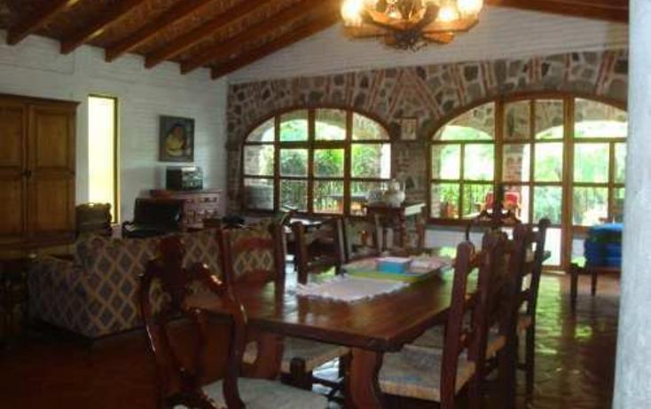 Foto de casa en venta en  , lomas de cuernavaca, temixco, morelos, 1421293 No. 12