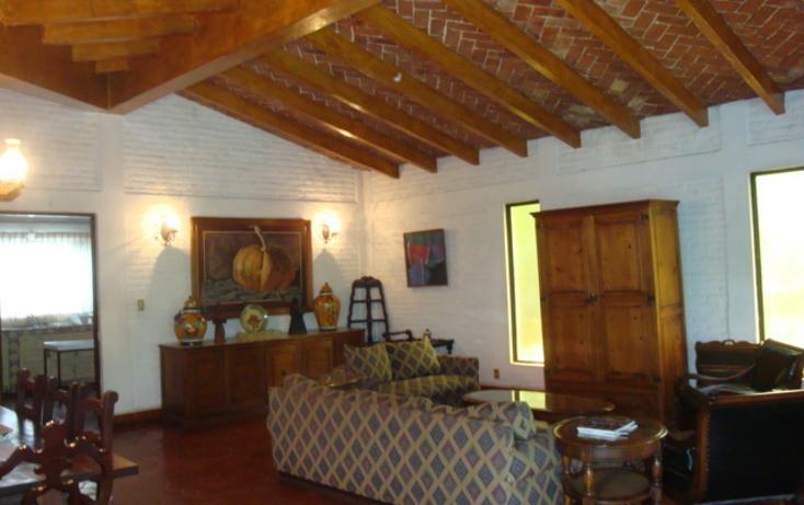 Foto de casa en venta en  , lomas de cuernavaca, temixco, morelos, 1421293 No. 13