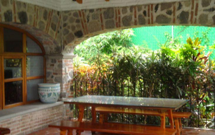 Foto de casa en venta en, lomas de cuernavaca, temixco, morelos, 1421293 no 15