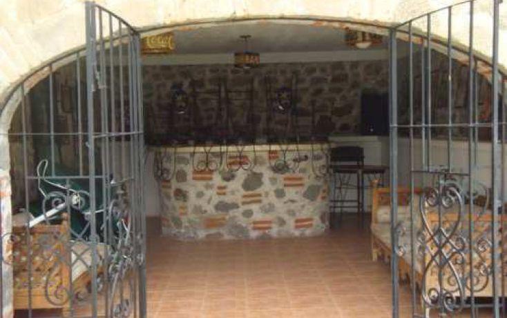 Foto de casa en venta en, lomas de cuernavaca, temixco, morelos, 1421293 no 18
