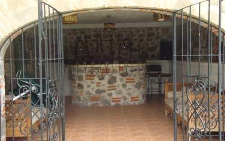 Foto de casa en venta en  , lomas de cuernavaca, temixco, morelos, 1421293 No. 18