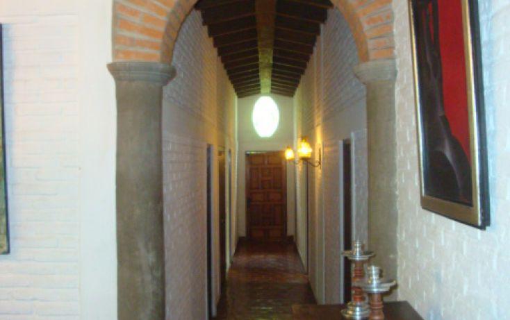 Foto de casa en venta en, lomas de cuernavaca, temixco, morelos, 1421293 no 19