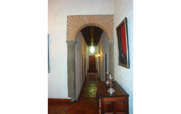 Foto de casa en venta en  , lomas de cuernavaca, temixco, morelos, 1421293 No. 19