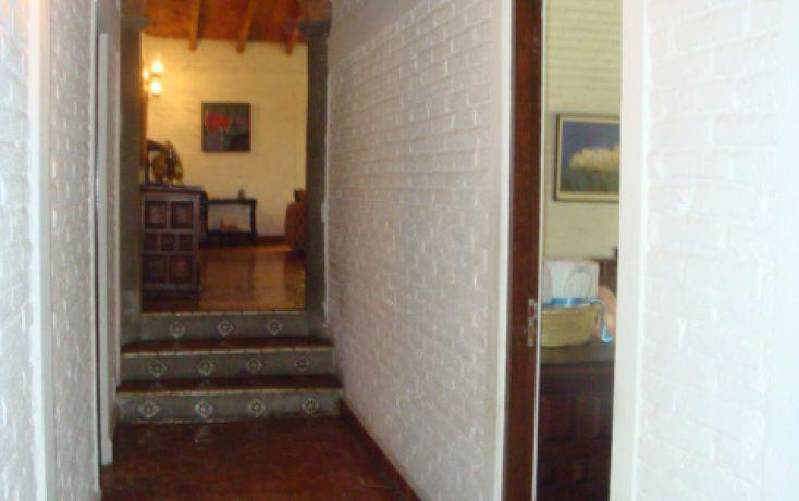 Foto de casa en venta en, lomas de cuernavaca, temixco, morelos, 1421293 no 20